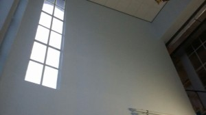 Muren Sausen